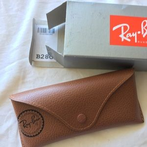 Ray Banz - Limited Summer Edition 2020